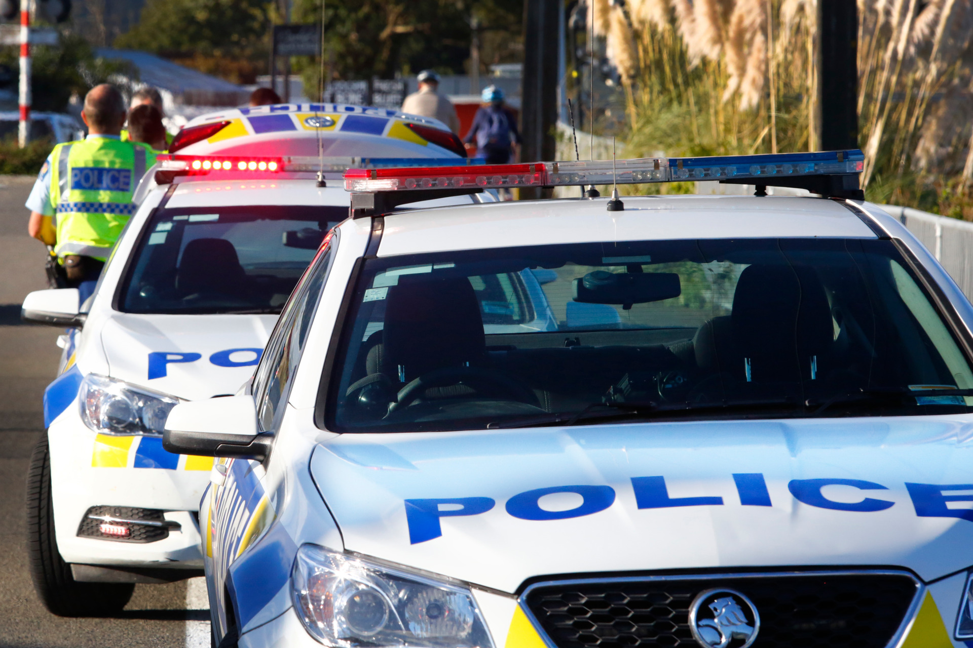 Person critically injured after being stabbed in Papatoetoe