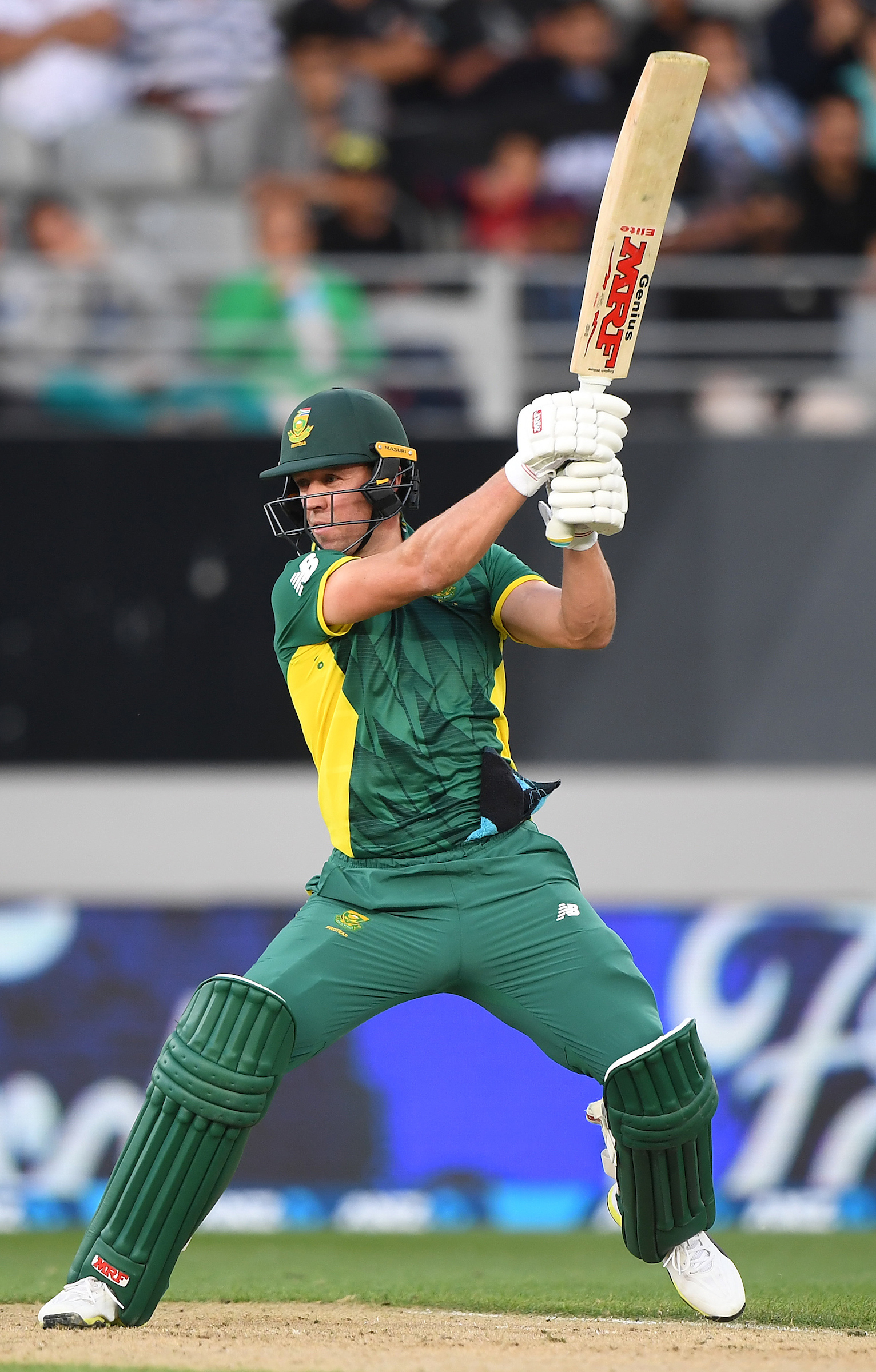 98462ee9063 As it happened  Black Caps v South Africa - NZ Herald