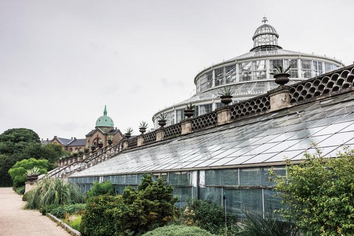 Copenhagen for $200 a day: Citybreak on a budget