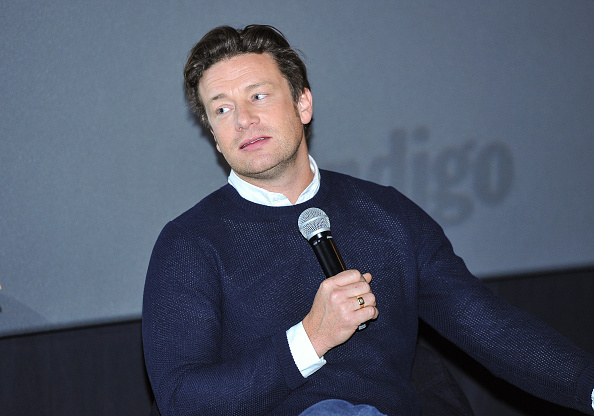 The truth about why Jamie Oliver's restaurant empire went under