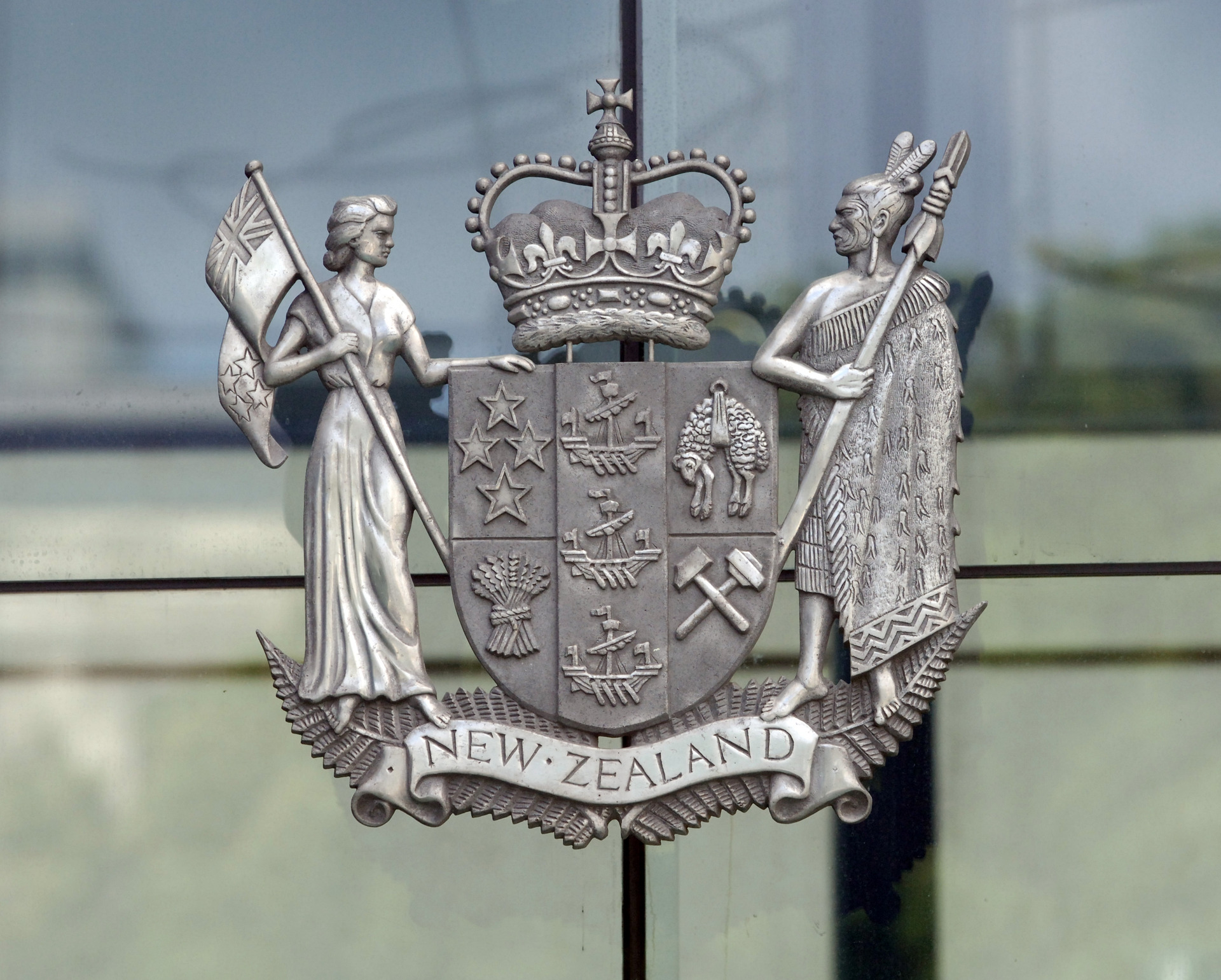 Woman threatened rape complaint to stay in NZ, court hears