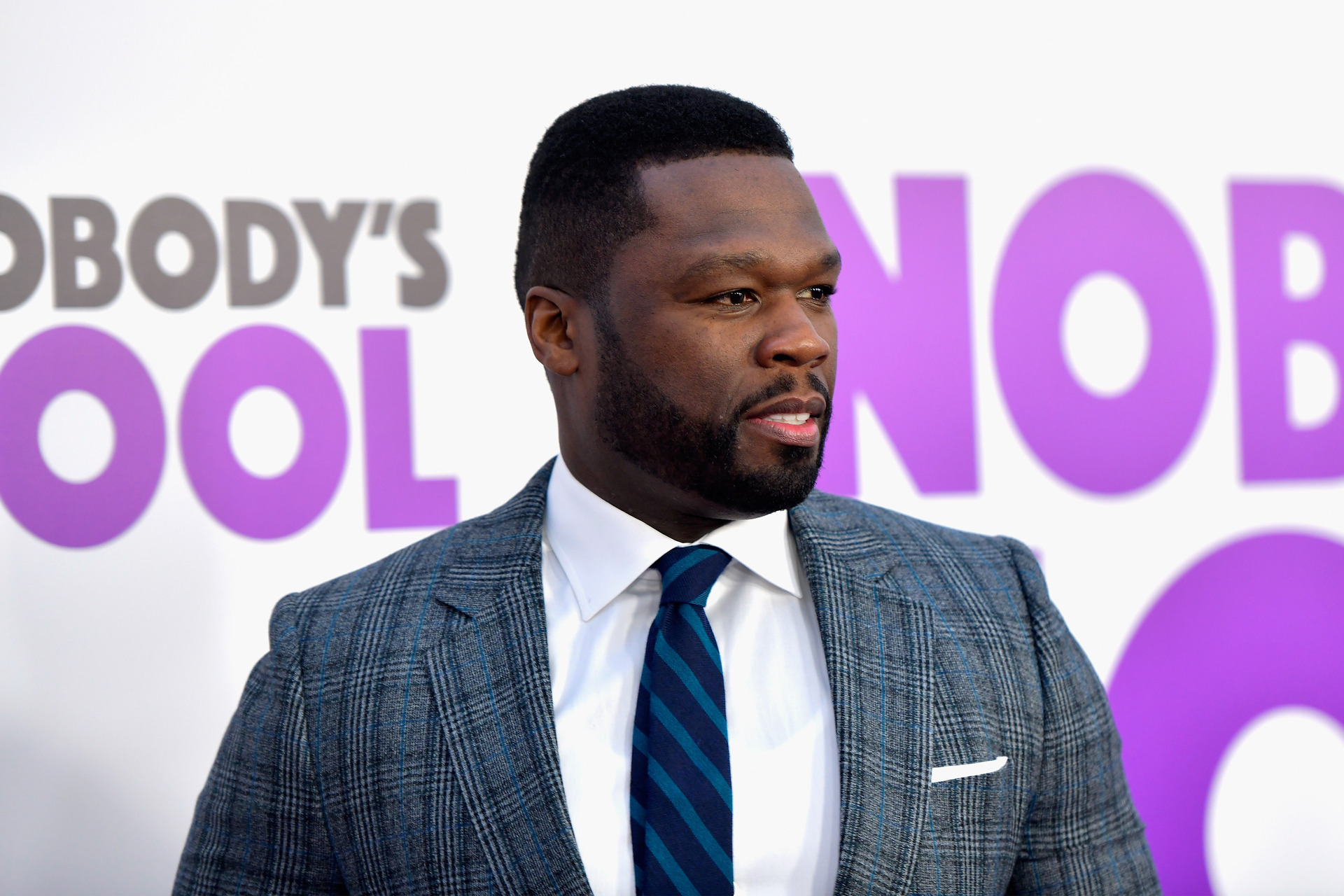The fatal mistake that cost 50 Cent millions - NZ Herald