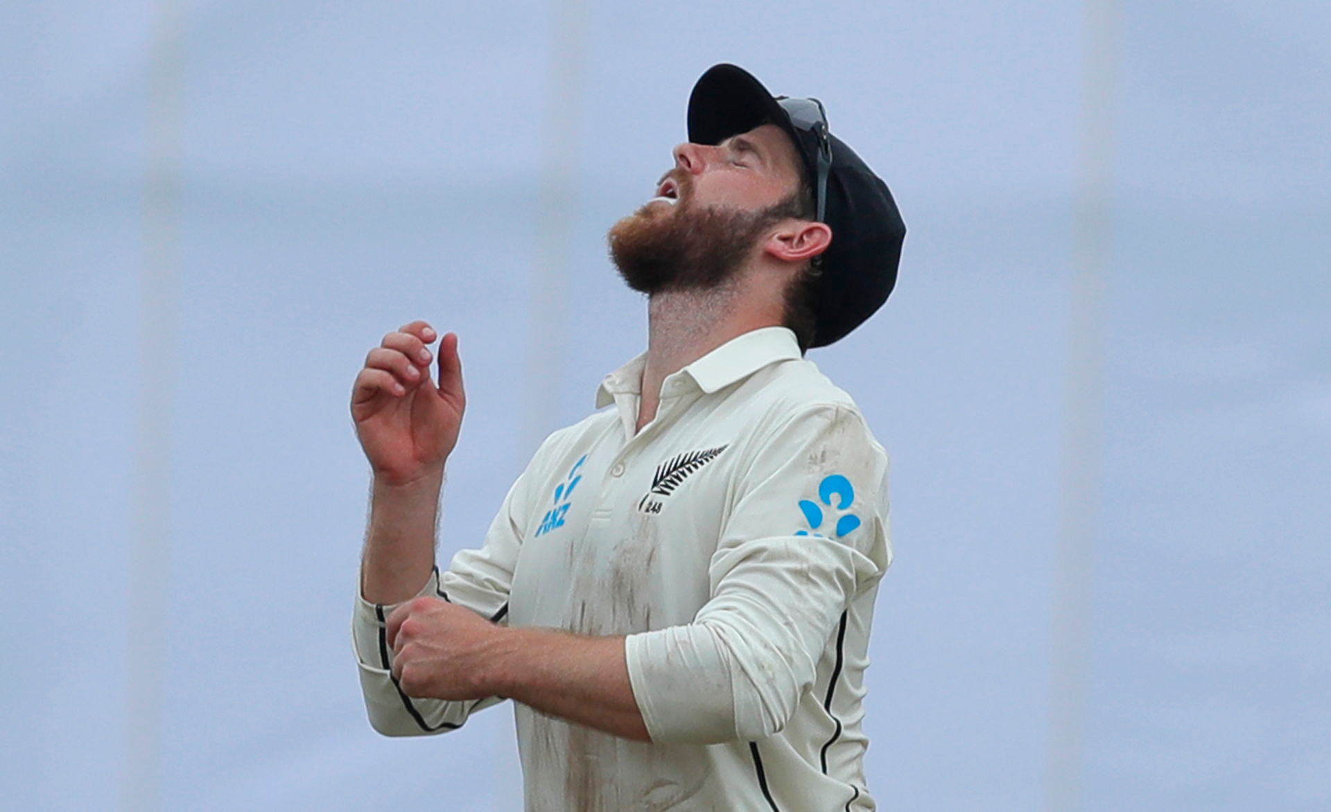 Cricket: Kane Williamson reported for suspect bowling action by ICC