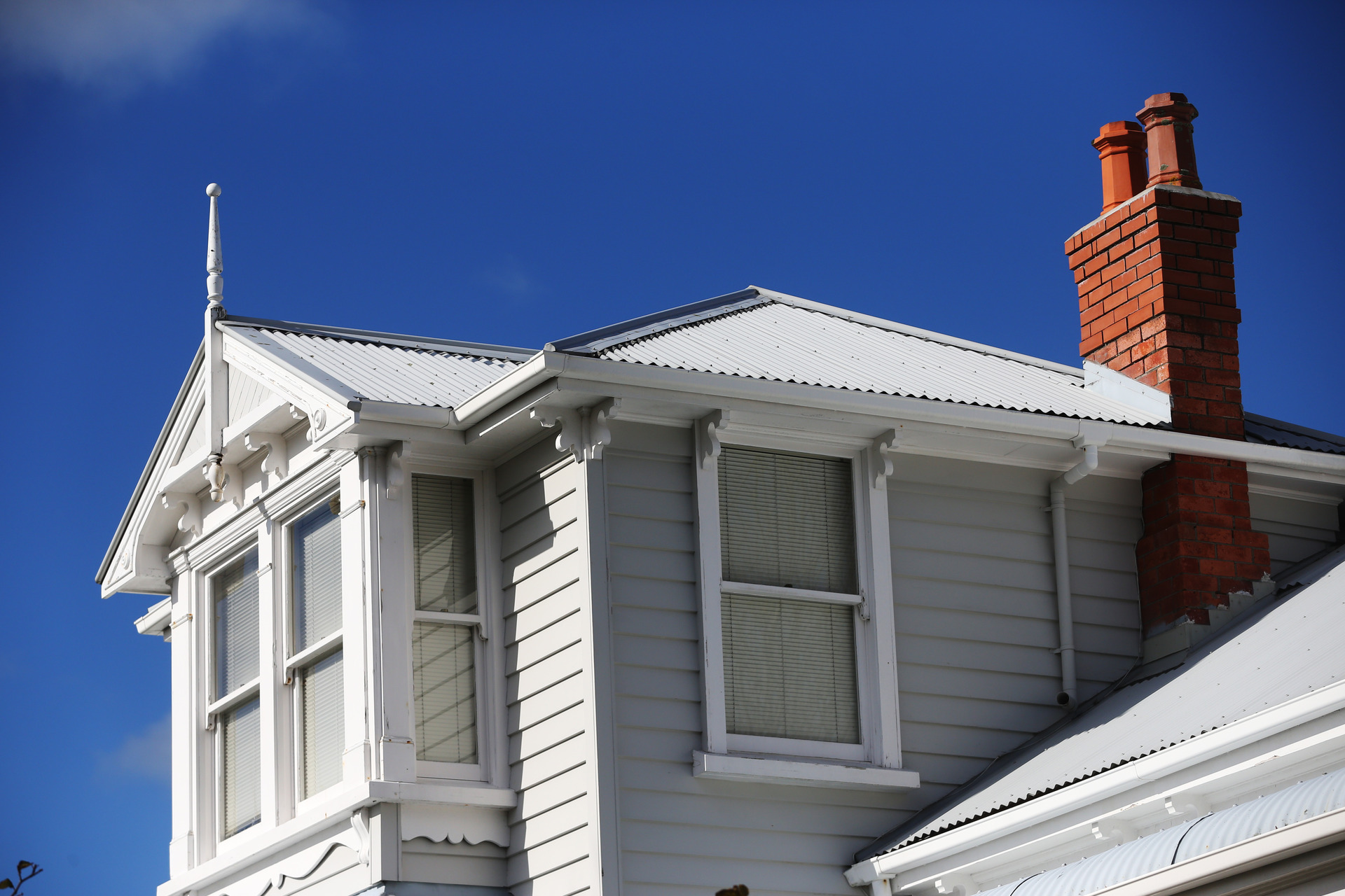 NZ house prices set a new record: Six fastest-rising areas revealed