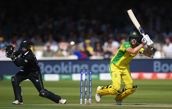 Sky TV holds onto iconic Boxing Day test