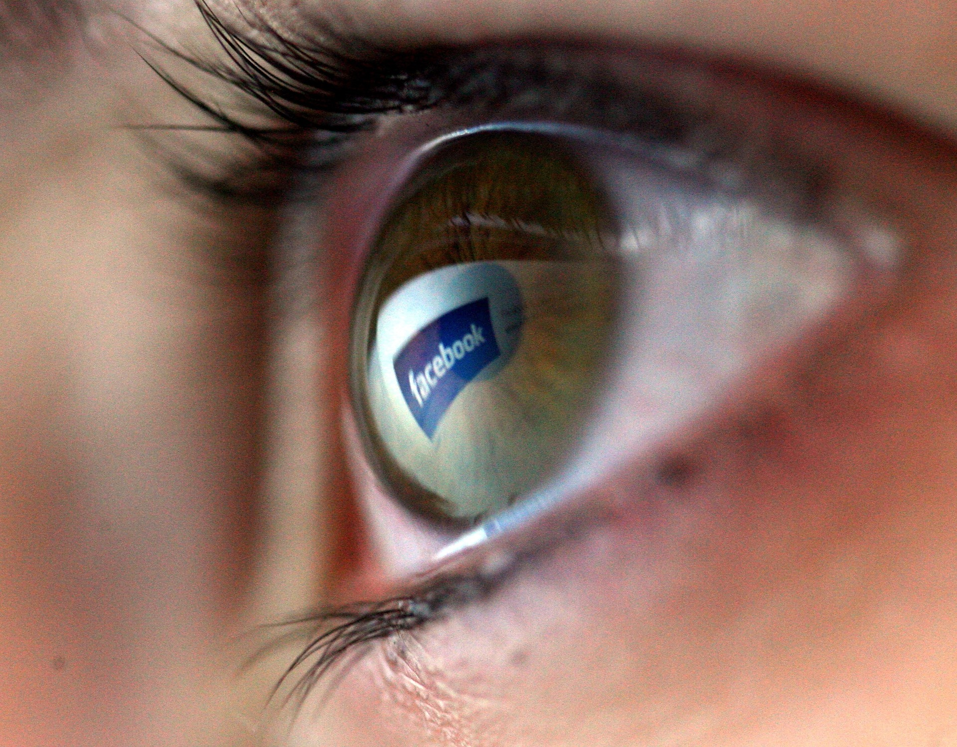 Facebook launching app that pays users for data on app usage