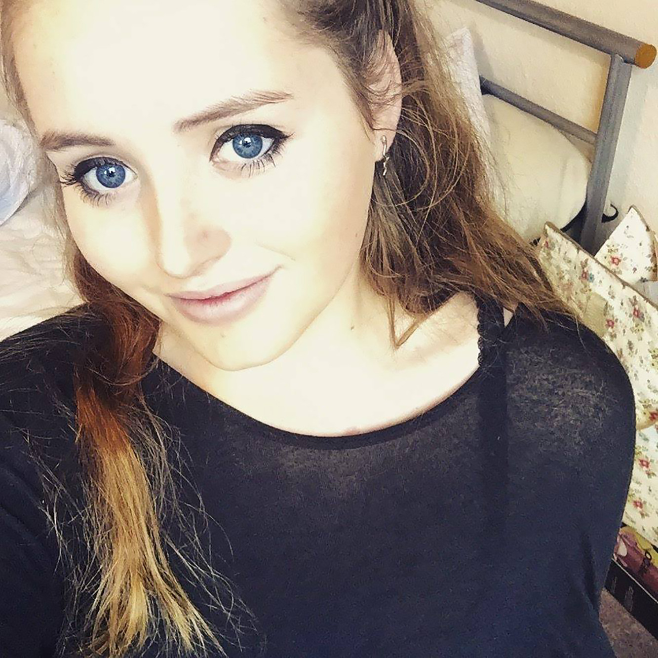 Google apologises over breaching suppression for Grace Millane accused