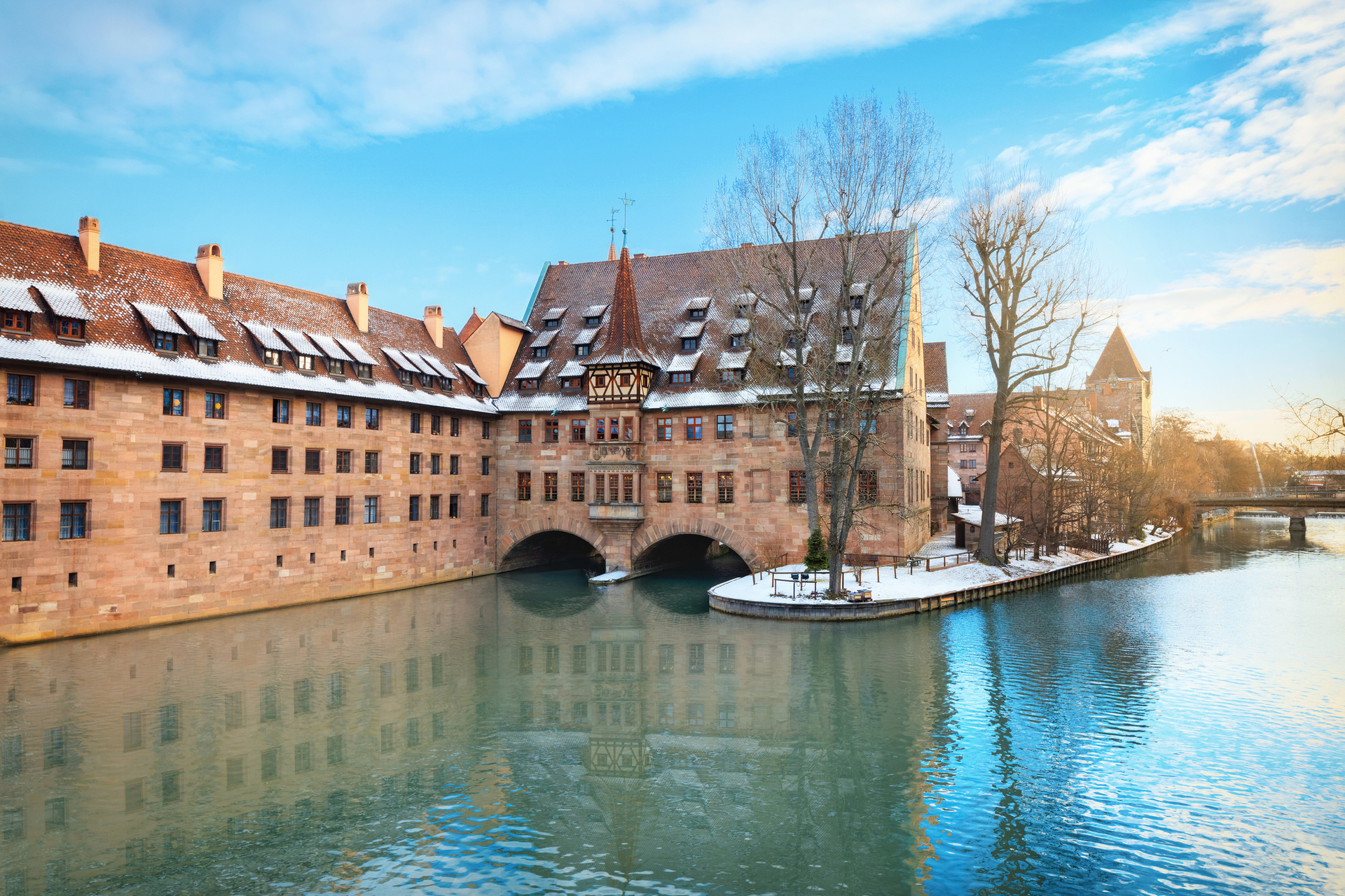 Ship Check: Sailing on Avalon Envision from Nuremburg and Budapest