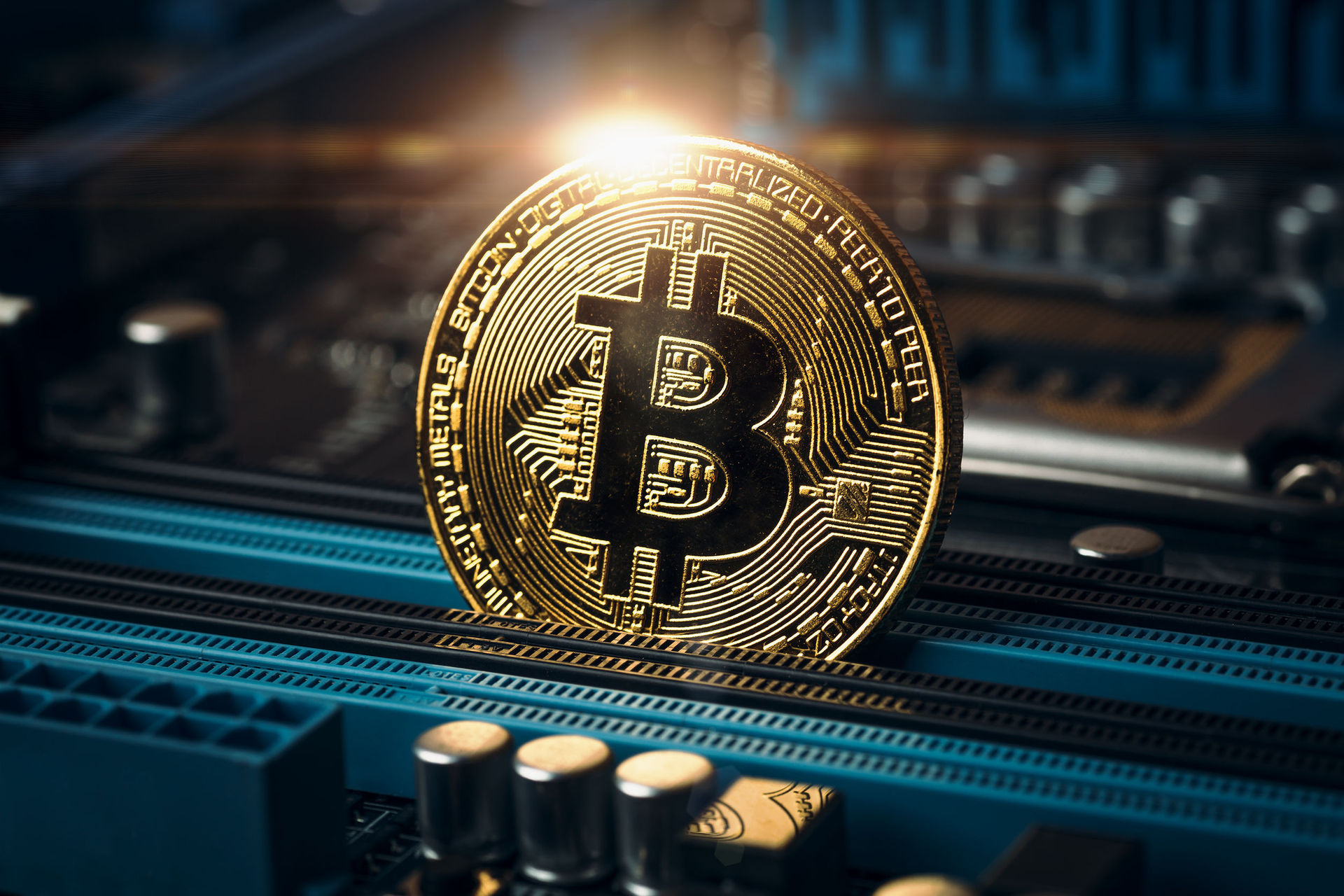 Bitcoin expected to rise by 22% in 2019