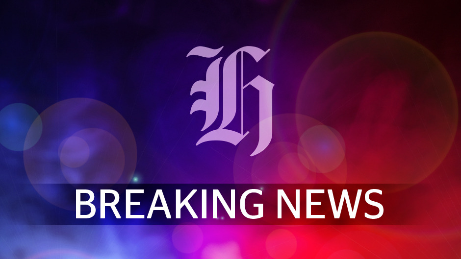 Smoke filled plane evacuated at Auckland Airport