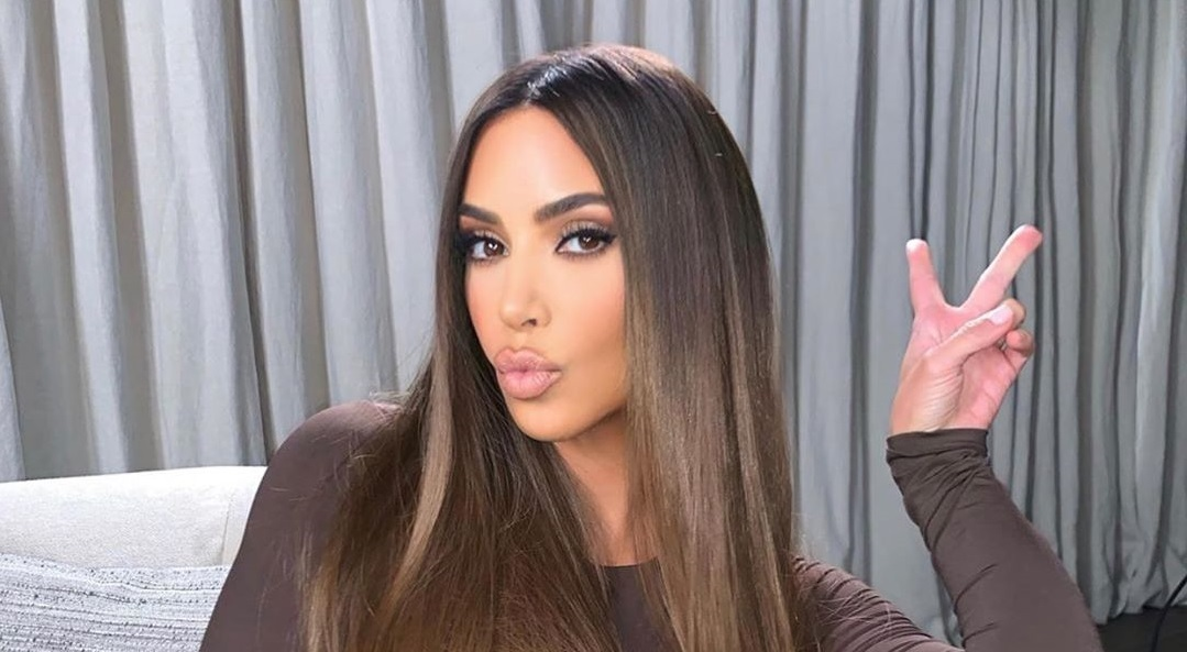 Kim K offered 1.5 million for virtual reality sex