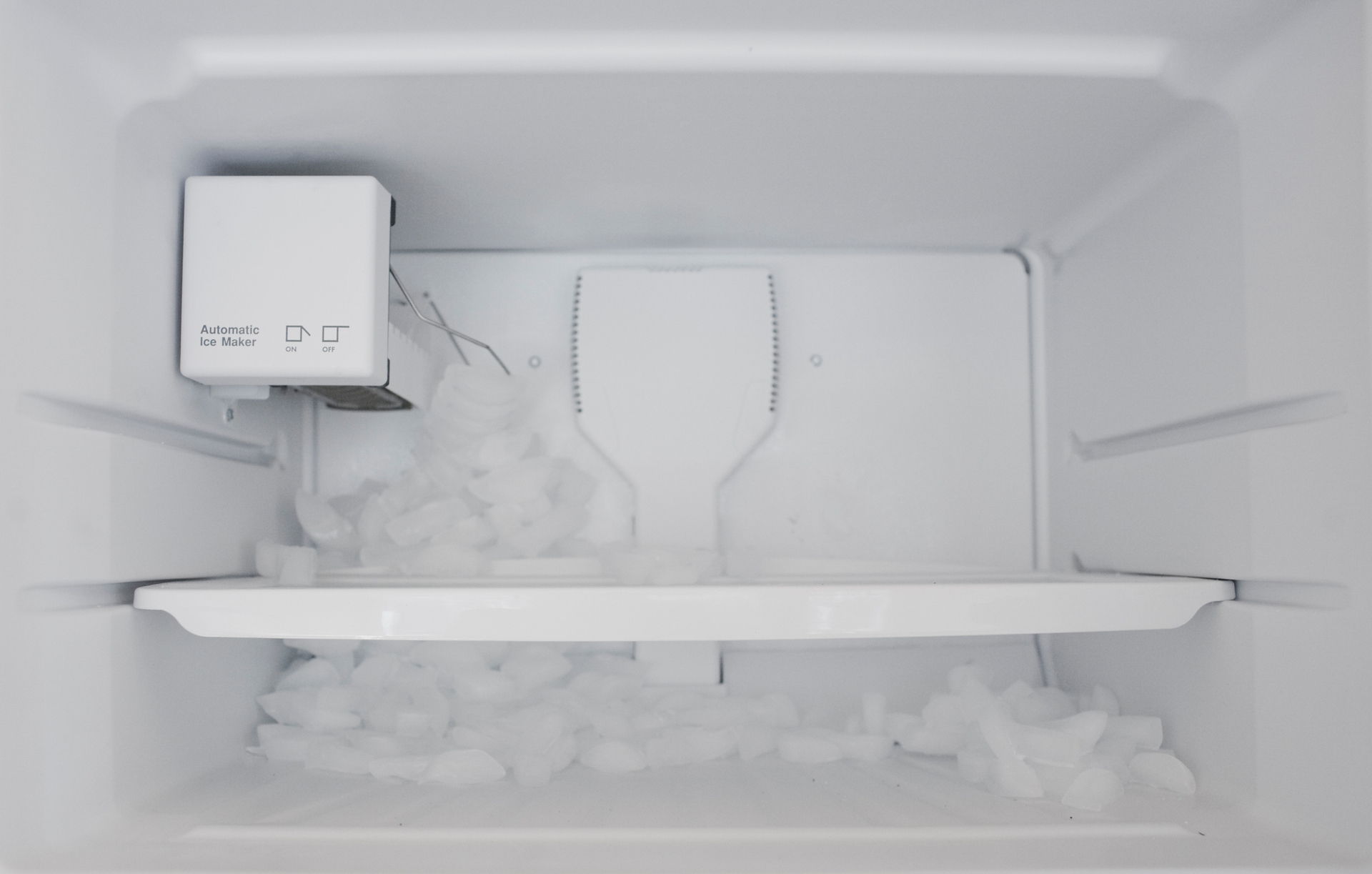 Woman's odd question about freezer sparks fierce debate