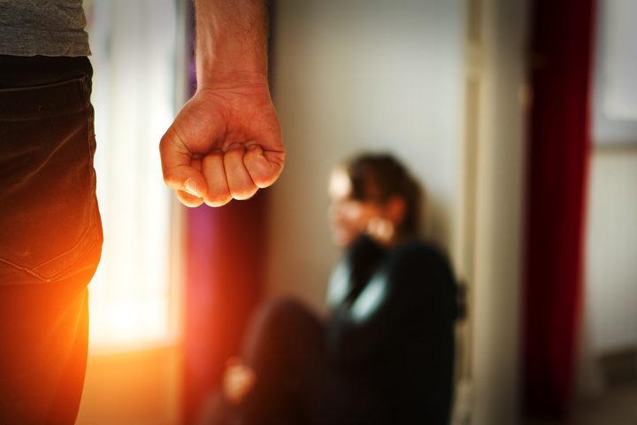 NZ's 'dirty little secret': Getting tough on domestic violence