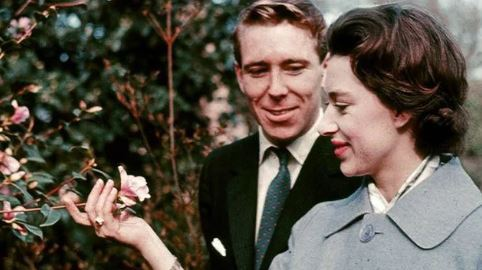 Princess Margaret and Lord Snowden: Inside their devastating marriage