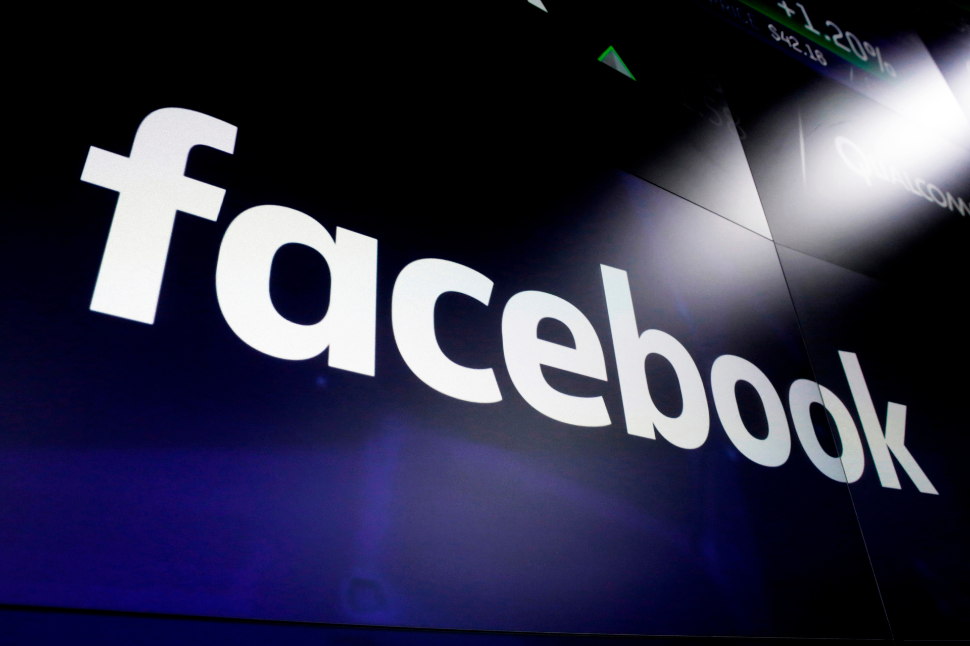 Shooting In New Zealand Facebook: Flipboard: Facebook Introduces Livestreaming Restrictions