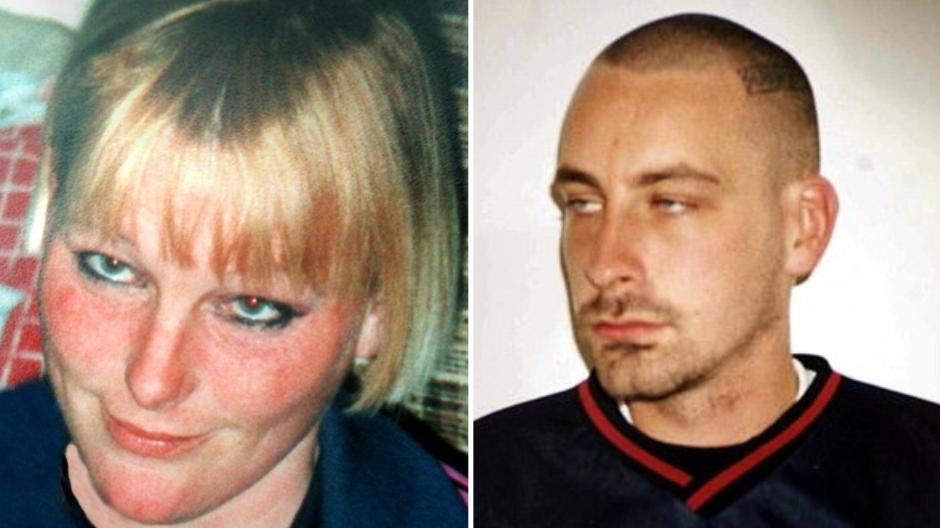 Cannibal killer cooks, eats woman's limbs and dumps torso