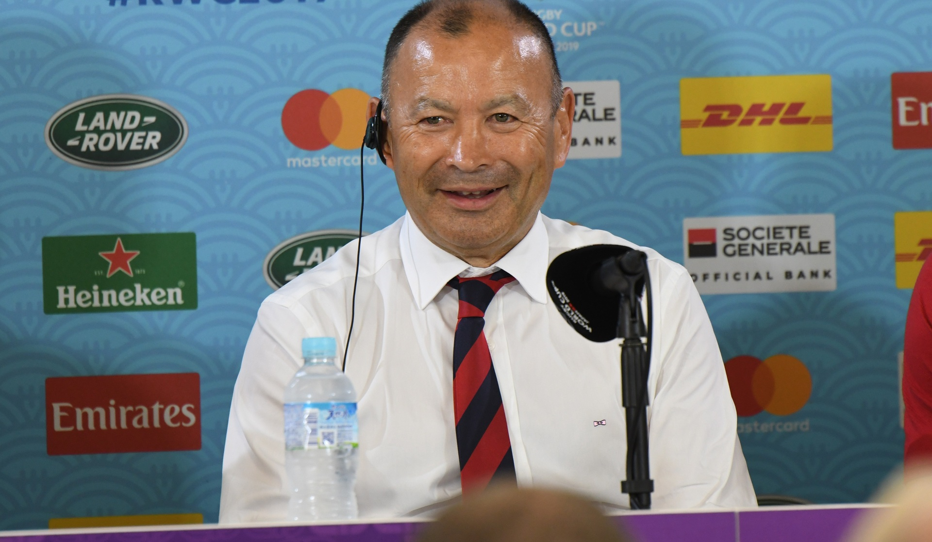 Mischievous Eddie at his best: How England put more pressure on ABs