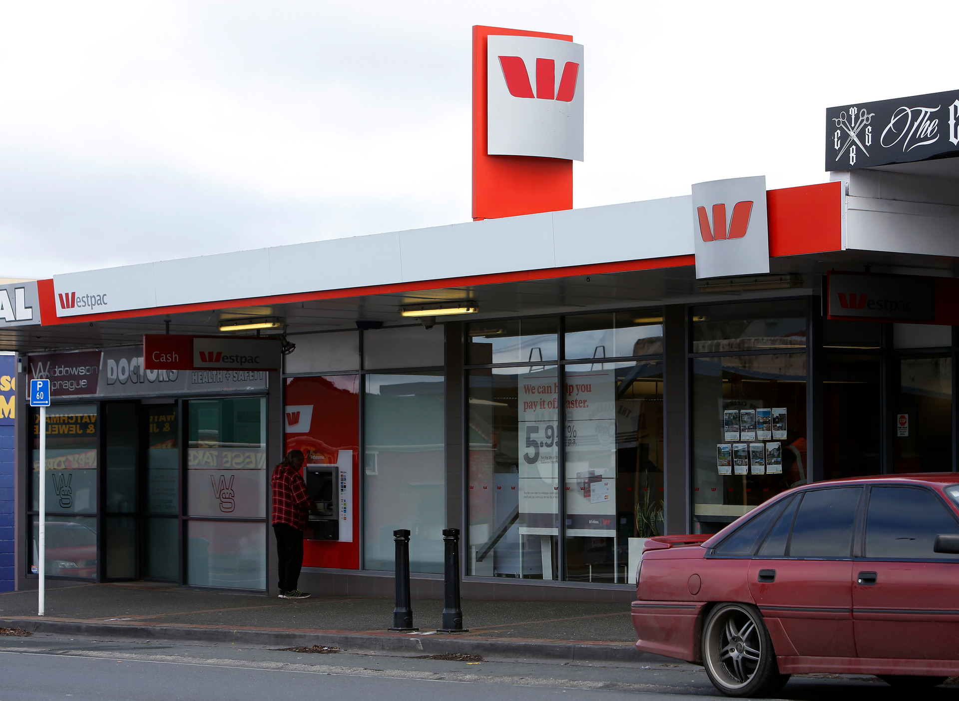 Westpac warning: Capital proposals will add $6000 a year to cost of average Auckland mortgage