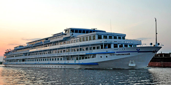 Fatal cruise ship fire: Kiwi holidaymakers describe 'harrowing' escape