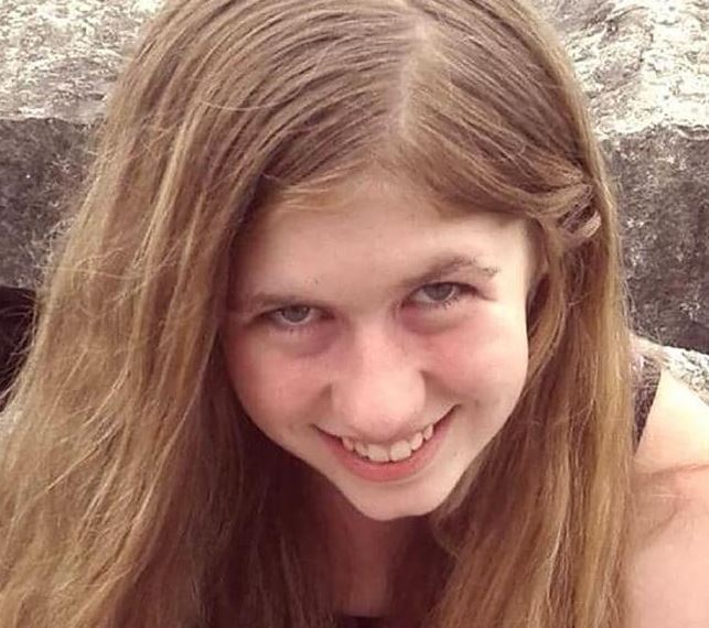 Abduction of Jayme Closs: 'One of most dangerous men on planet' jailed