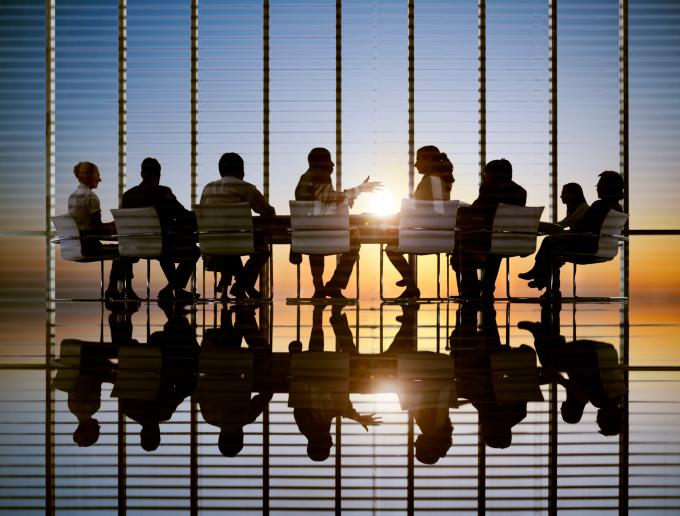 Henri Eliot: Guiding principles for effective governance in NZ