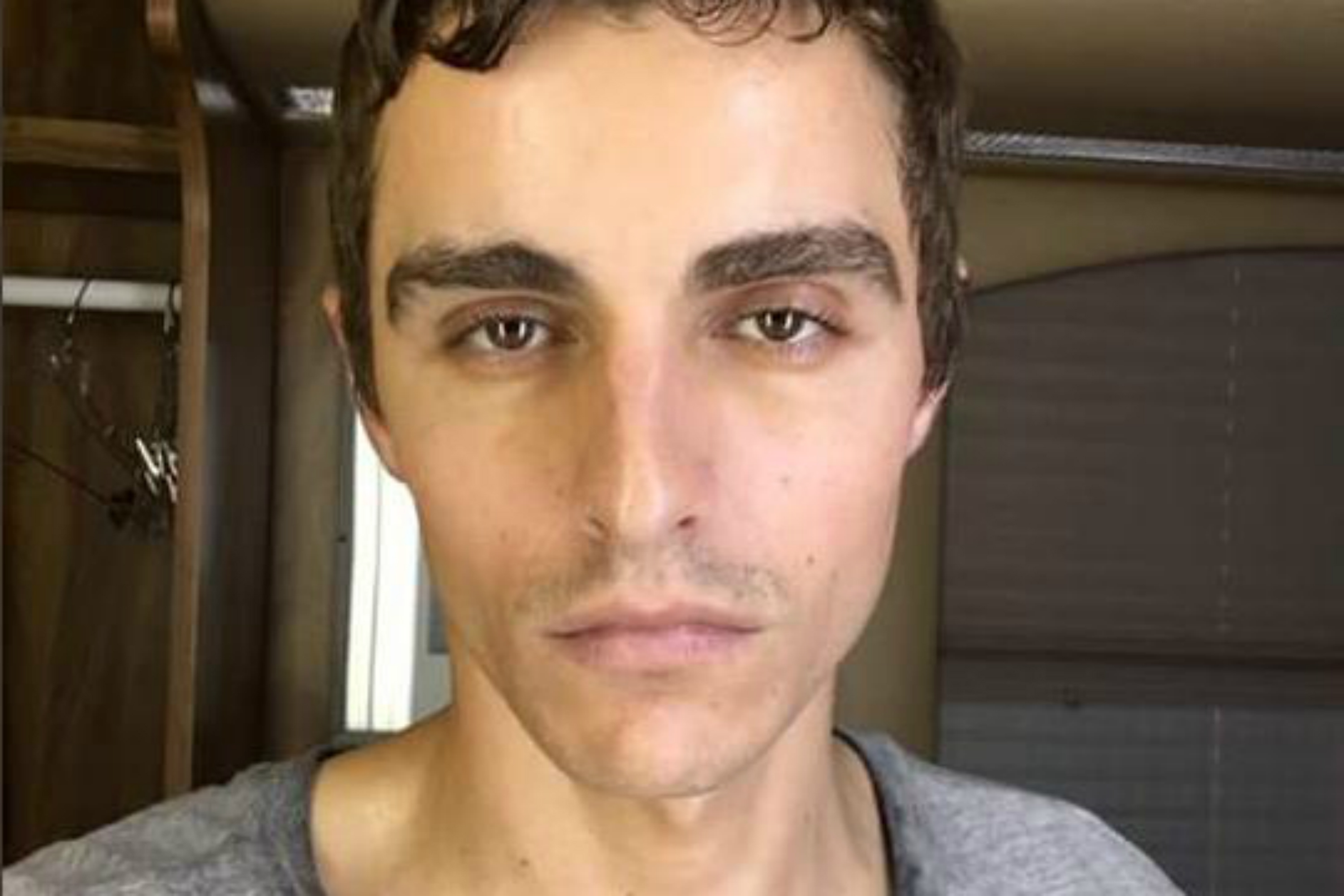 naked Dave Franco (54 images) Ass, Snapchat, cleavage