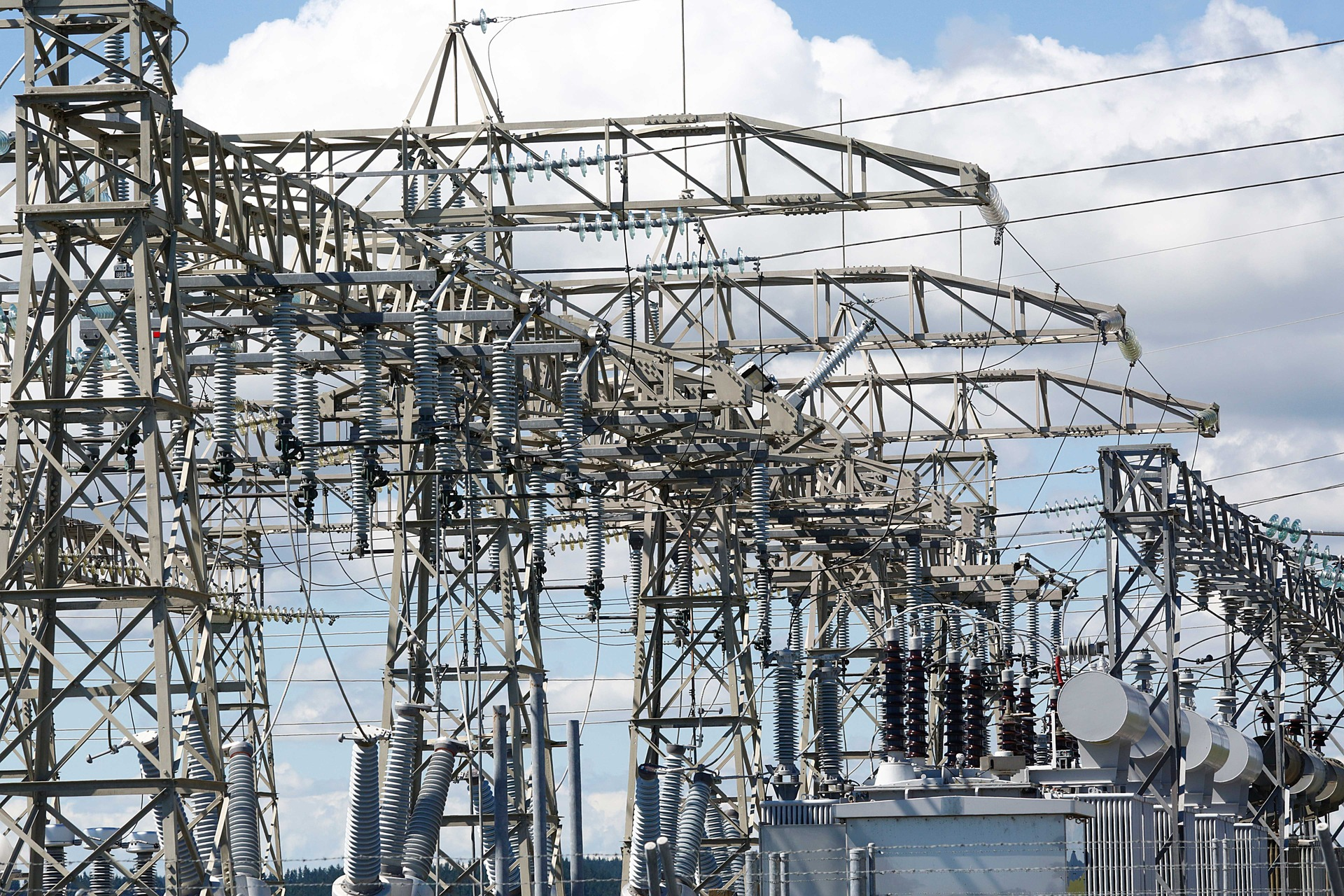 Transpower signals tight electricity supply in mid-May