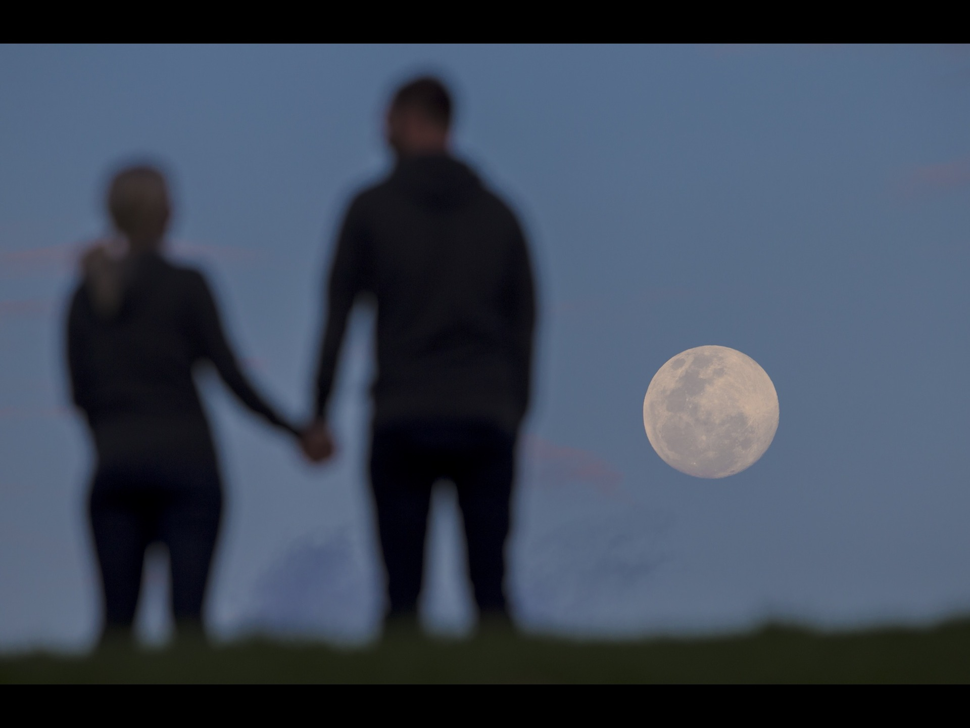 Supermoon rising: why tonight's lunar spectacle is special