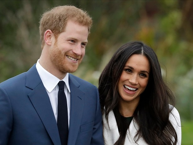 'What Meghan wants, Meghan gets': Why the Duchess of Sussex won't be able to have things her way anymore