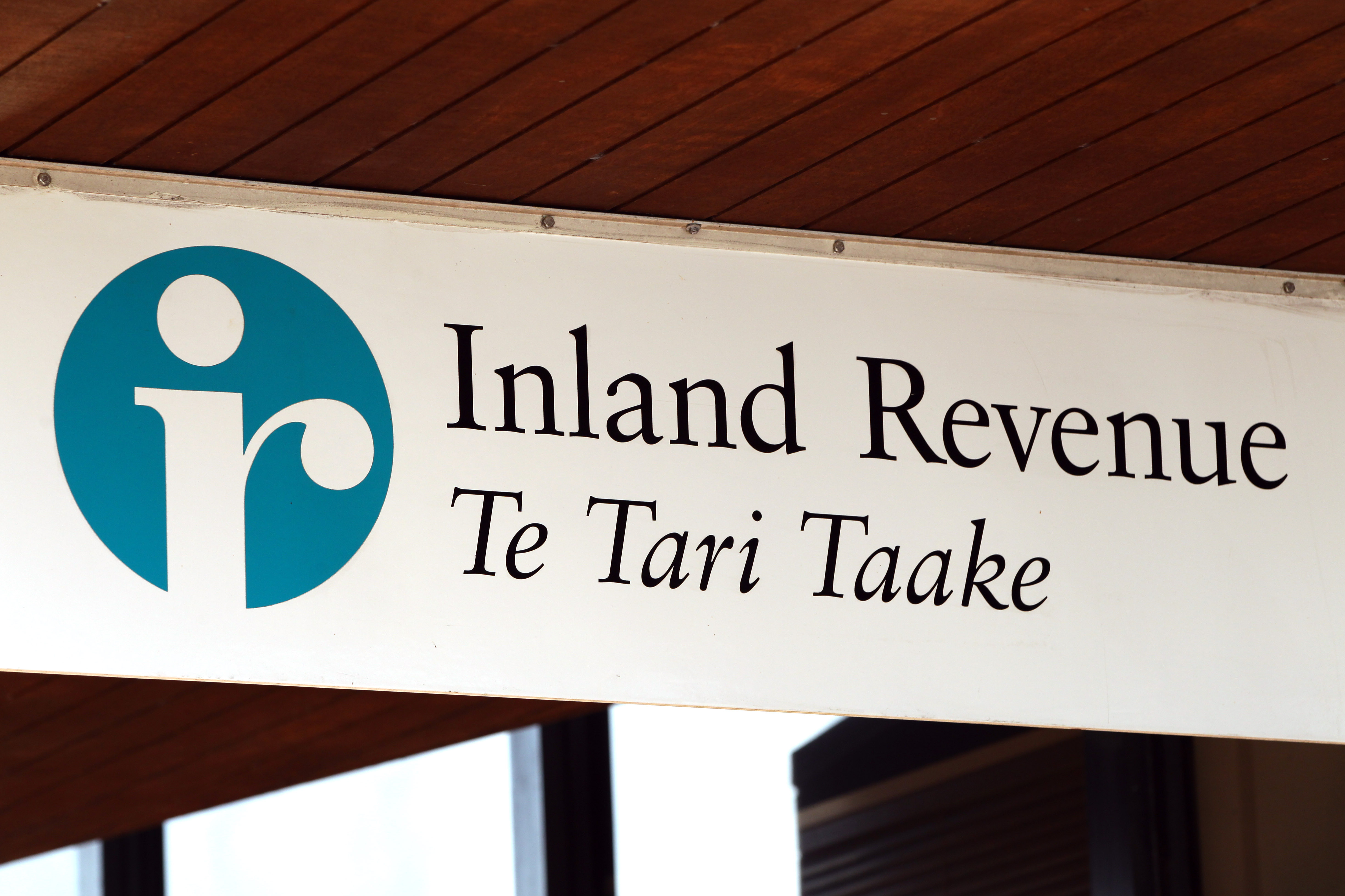 Inland Revenue to hold off on using personality testing info - NZ Herald