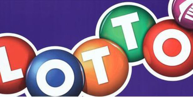 Lotto First Division struck in Tauranga
