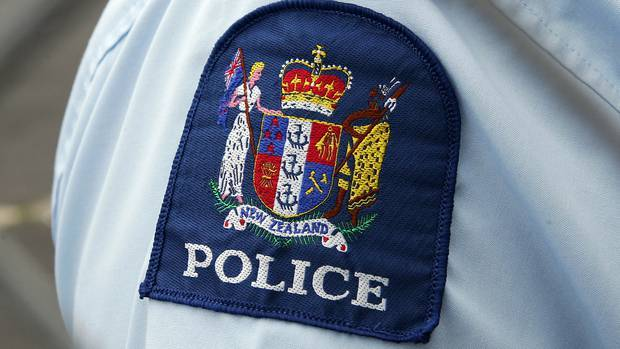 Officer sanctioned for excessive force on mate's ex-partner after bulldog theft