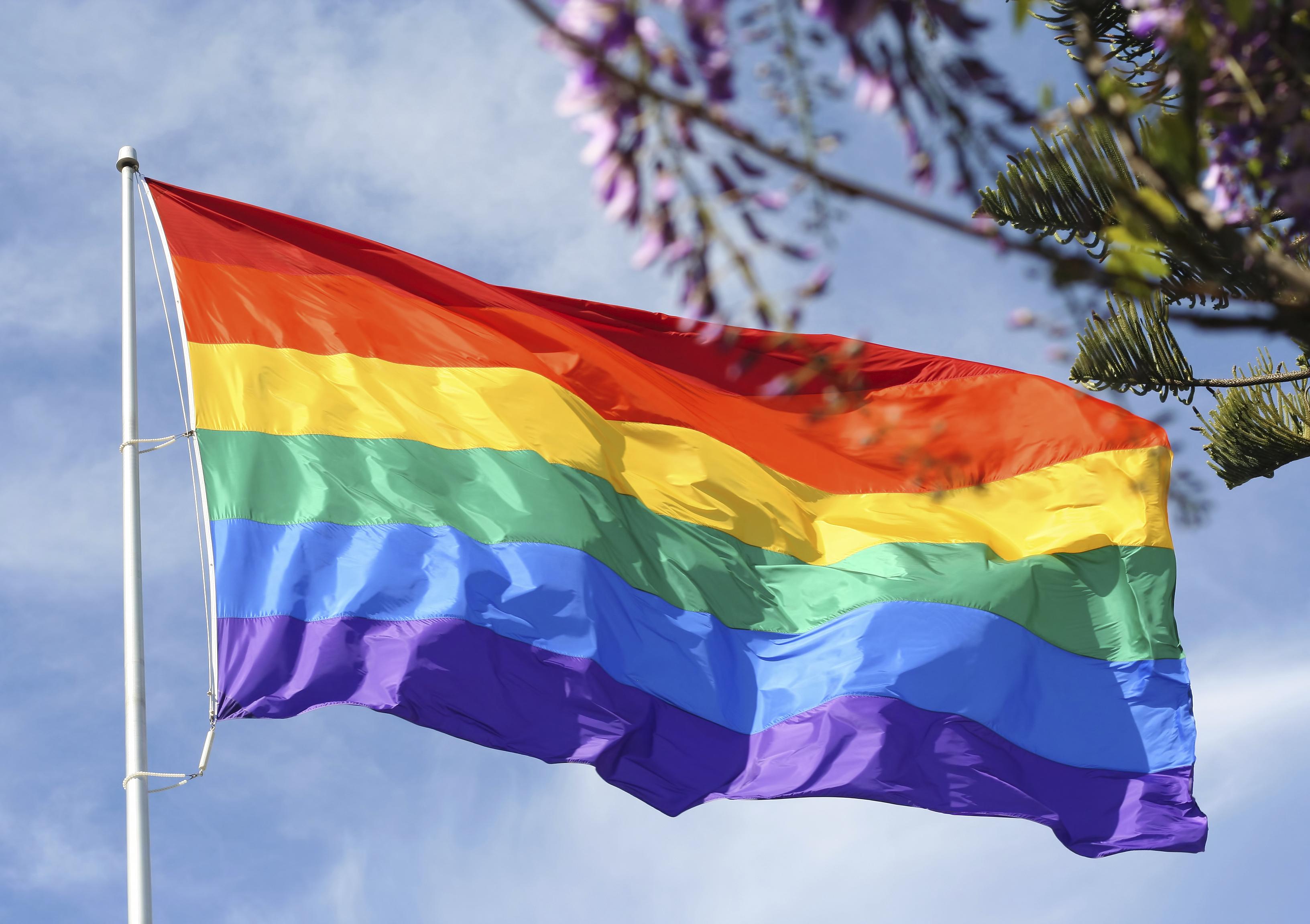 Bisex orgija video