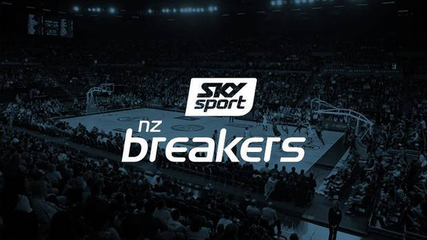Why SkyCity dropped its name from the Breakers