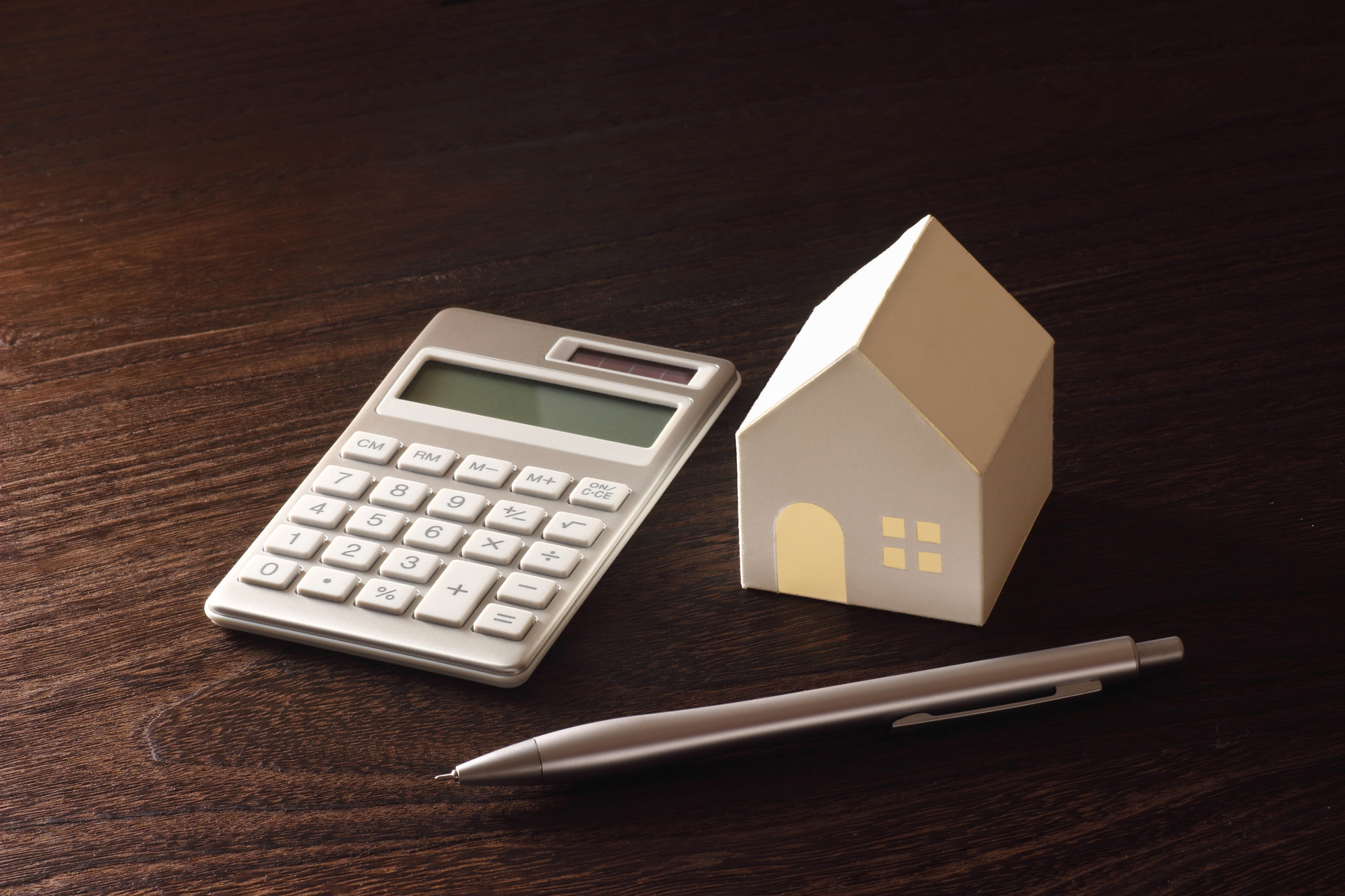 How to pay off the 25-year mortgage faster