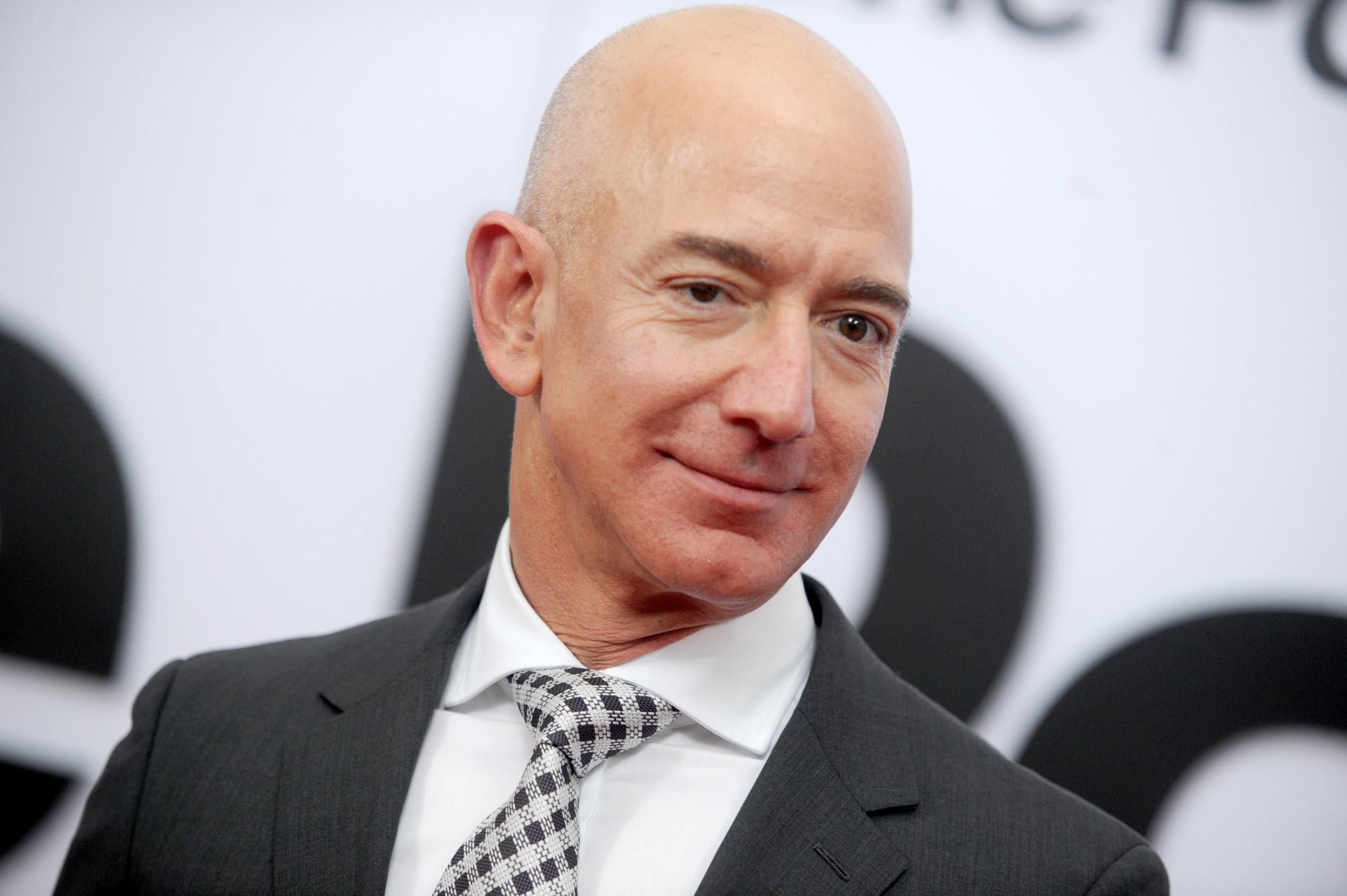 Amazon paid no federal taxes in the US despite earning more than $16 billion profit