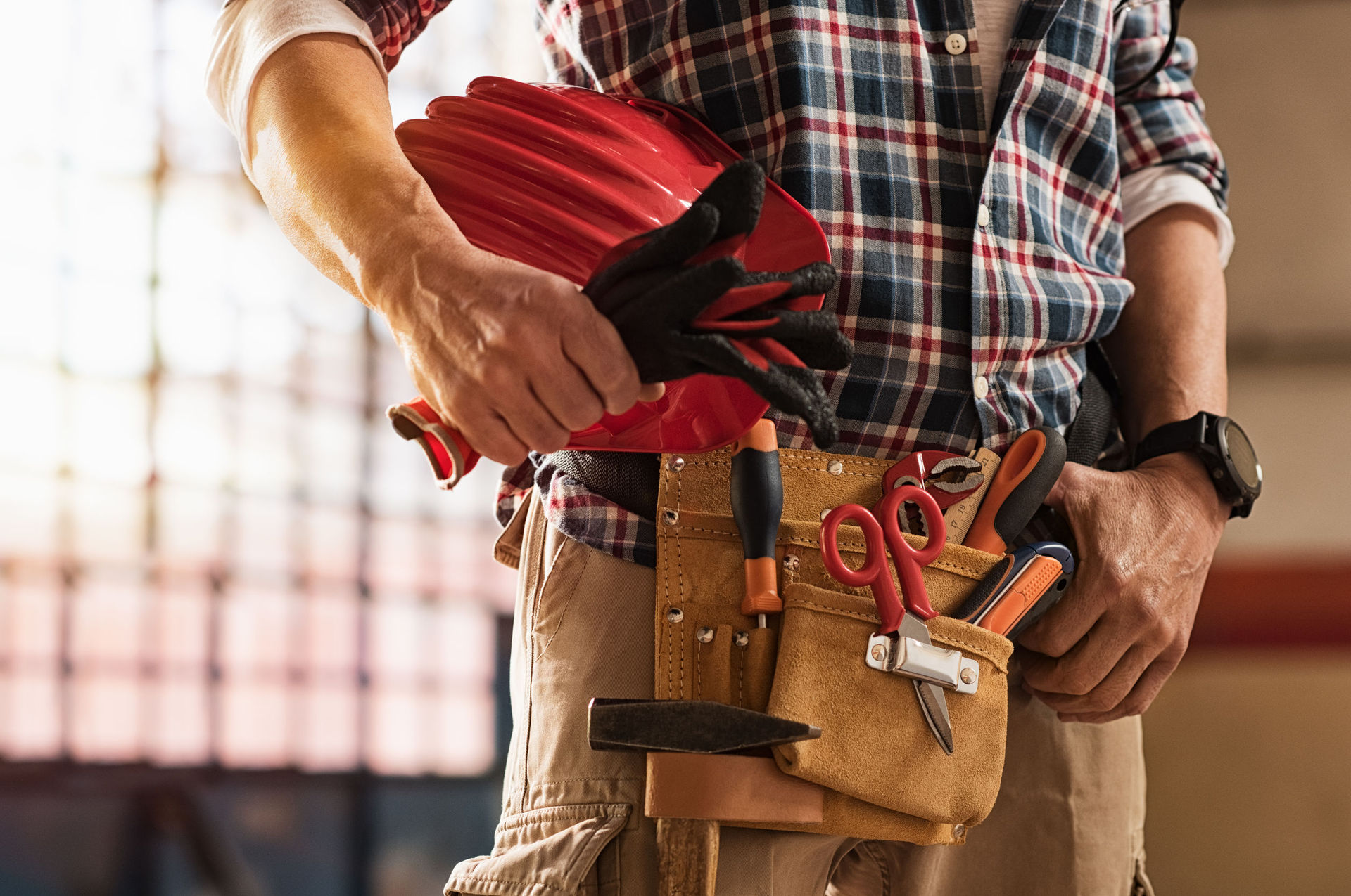 Auckland builder awarded $24k after boss stops paying him